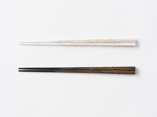 nendo × 箸蔵まつかんの箸コレクション