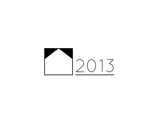 2013年に多く読んでいただいた雑貨・家具・食器・家電