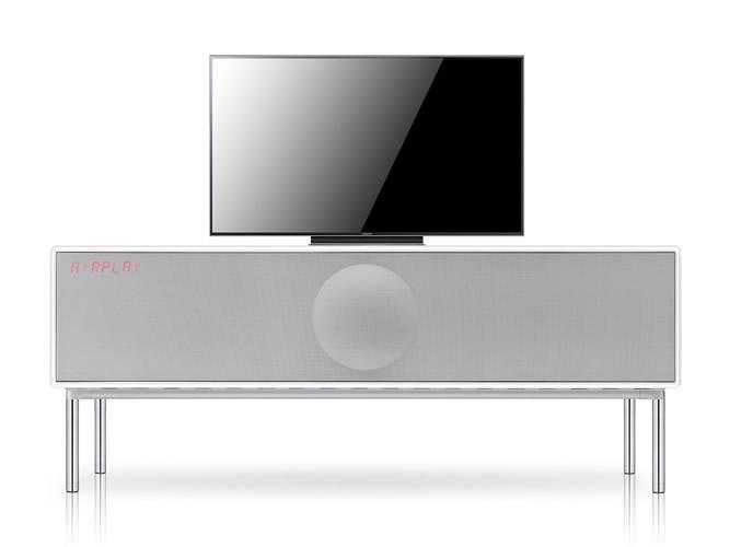 Geneva Sound System Model XXL_002