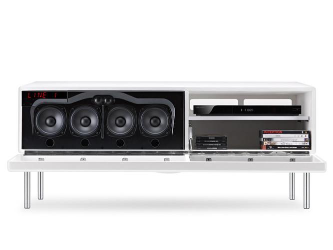Geneva Sound System Model XXL_003