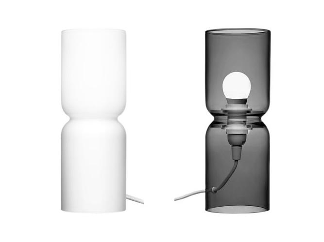 Lantern_lamp_iittala-stop
