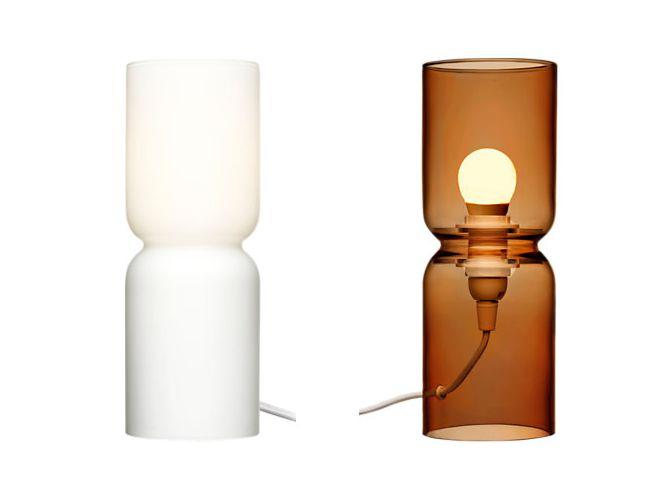 Lantern_lamp_iittala