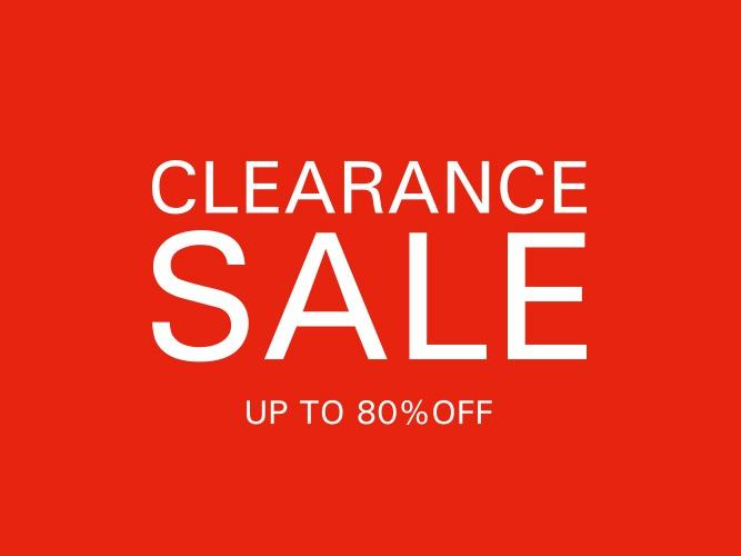 THE CONRAN SHOP_sale201401