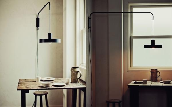 deko-LAMP