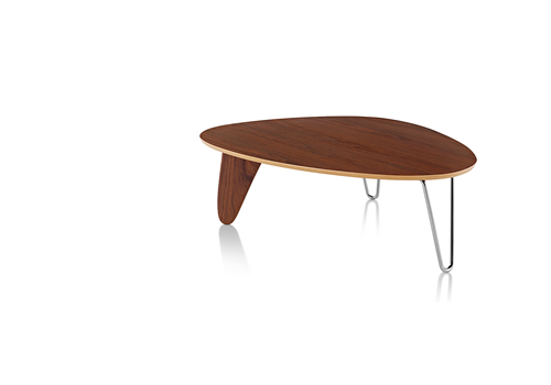 hero_noguchi_rudder_coffee_table