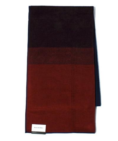 marimekko-Hennika- BATH TOWEL