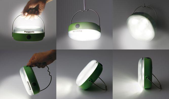 panasonic_solar-lantern