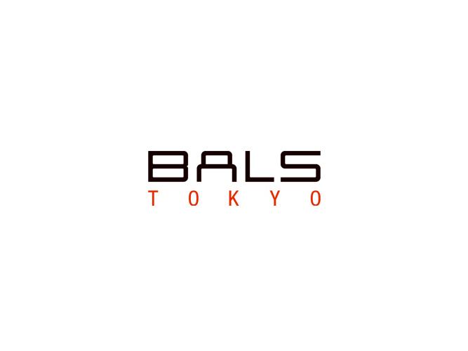 「BALS TOKYO JIYUGAOKA」営業終了…クロージングセール