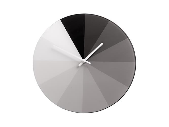 Colour circle BoConcept