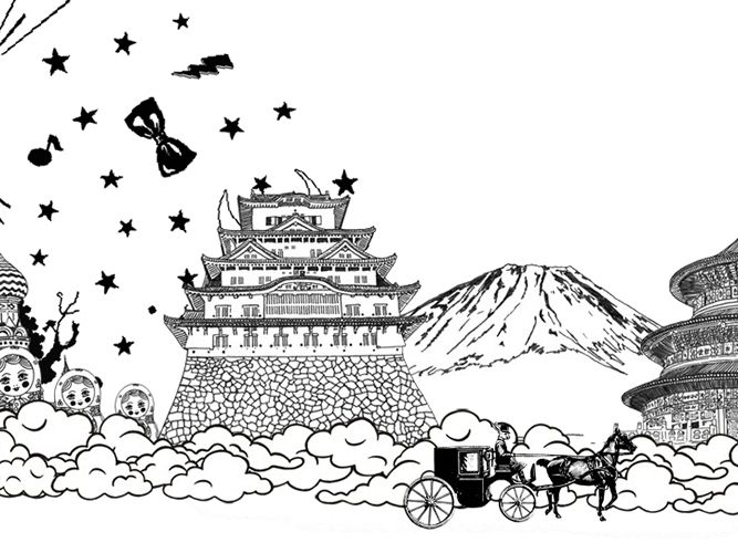 amabro-shop-nakameguro