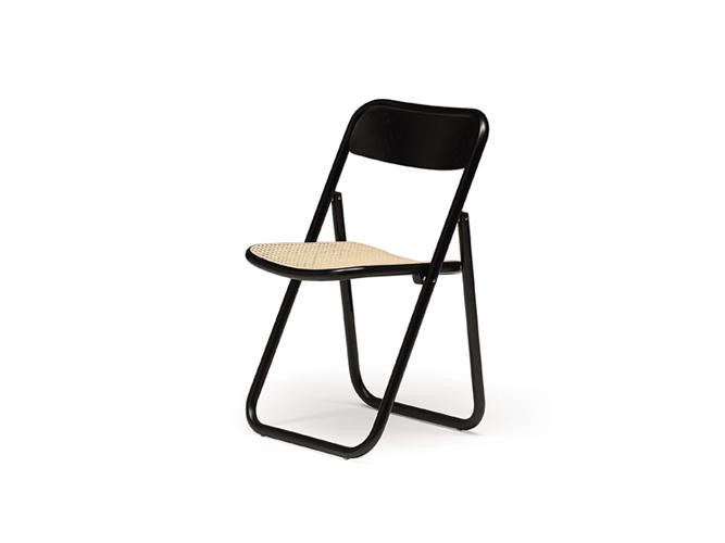 condehouse FAQ Chair_002