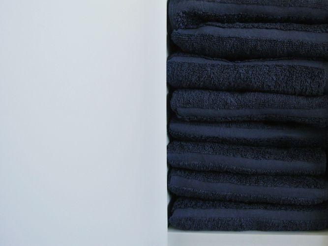 muji-sonotsugi-towel_001