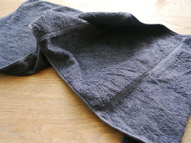 muji-sonotsugi-towel_002