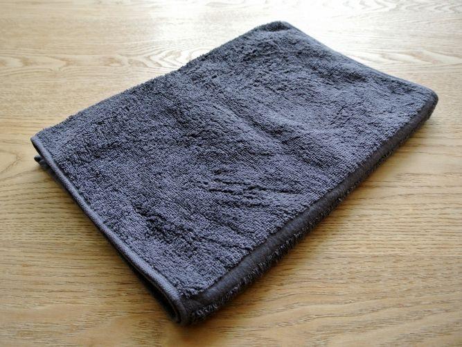 muji-sonotsugi-towel_003