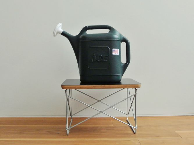 Ace Watering Can 2 Gallon_001
