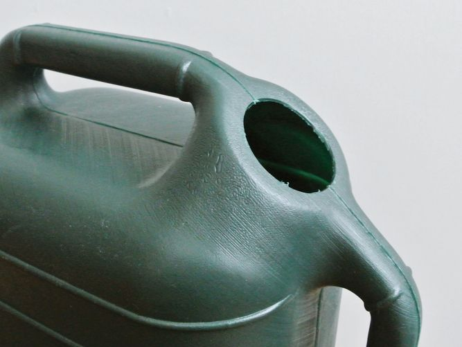 Ace Watering Can 2 Gallon_003