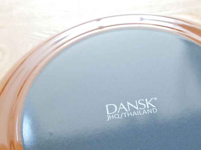 DANSK Koben Style2 Brown_005
