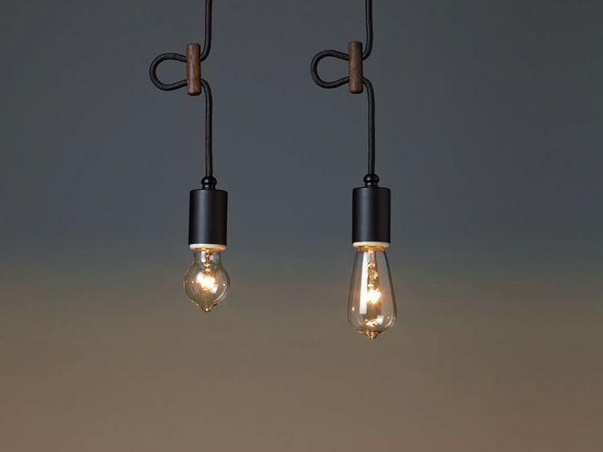 Edison-glf-lighting