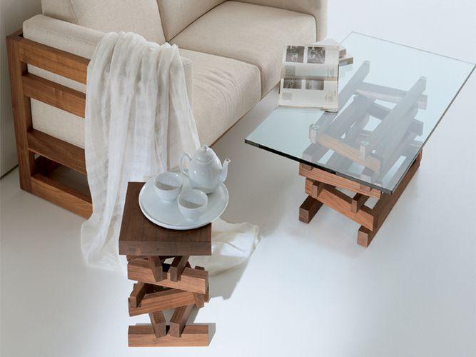 天然木が美しい高級ブランド家具が60%オフ(新古品)