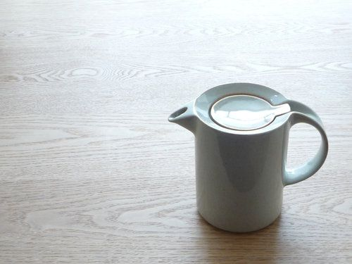 ceramic_japan_Moderato_Teapot_002