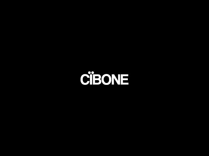 cibone-newshop
