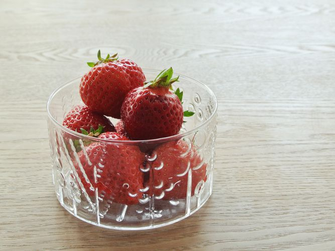 iittala-flora_bowl-100mm