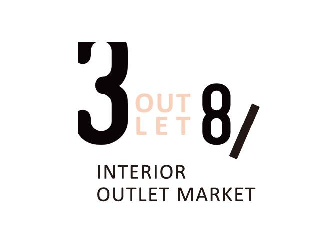 interioroutletmarket-hikarie8