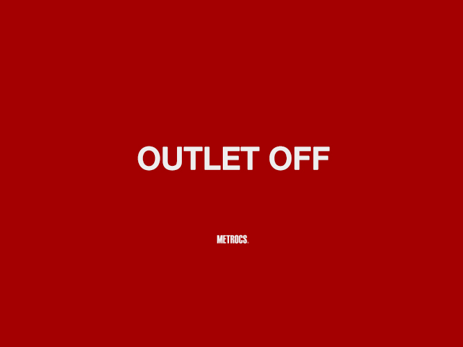 metrocs_outlet