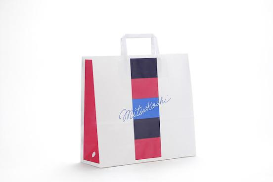 mitsukoshi-shopping-bag_001