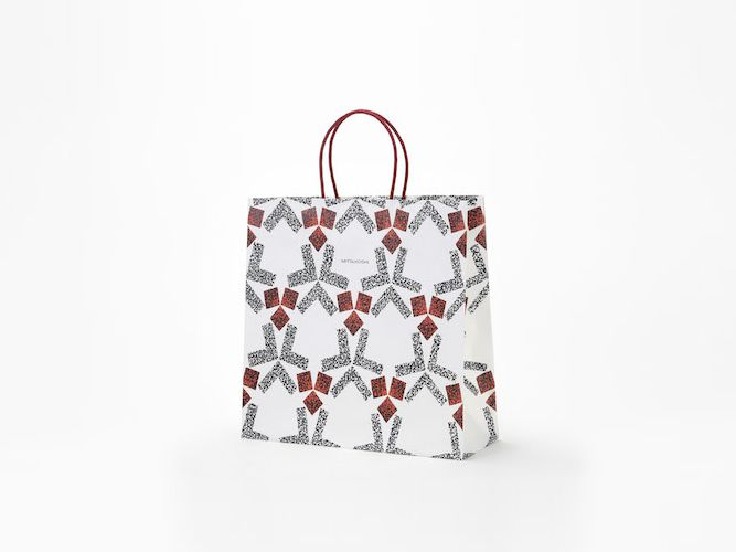 mitsukoshi-shopping-bag_002