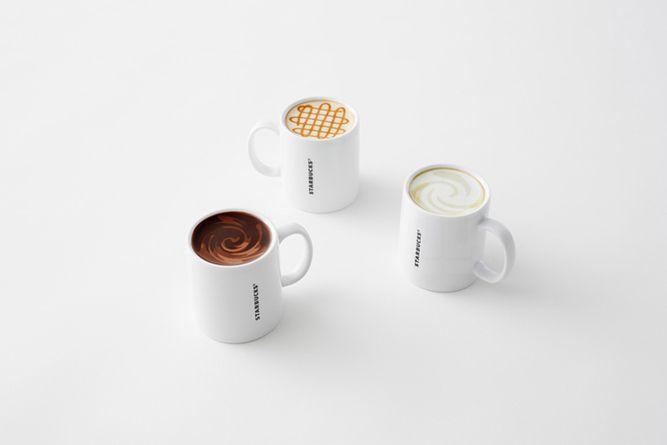 nendo-starbucks-mug_001