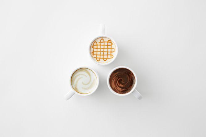 nendo-starbucks-mug_002
