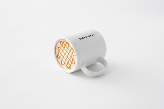 nendo-starbucks-mug_003