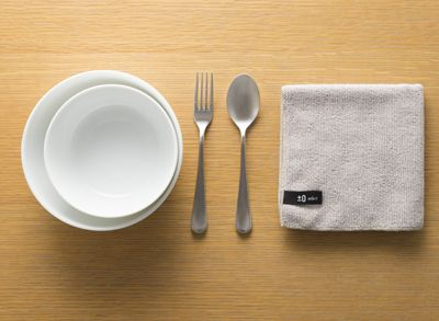 plusminuszero-housekeeping-Dishcloth