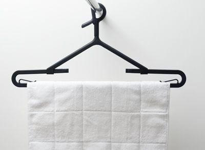 plusminuszero-housekeeping-towel_hanger