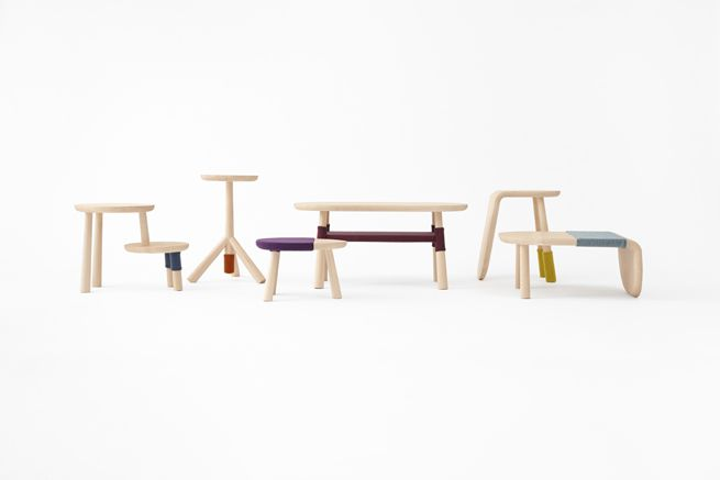 pooh-table-nendo_001