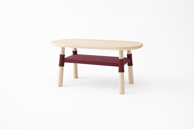 pooh-table-nendo_002