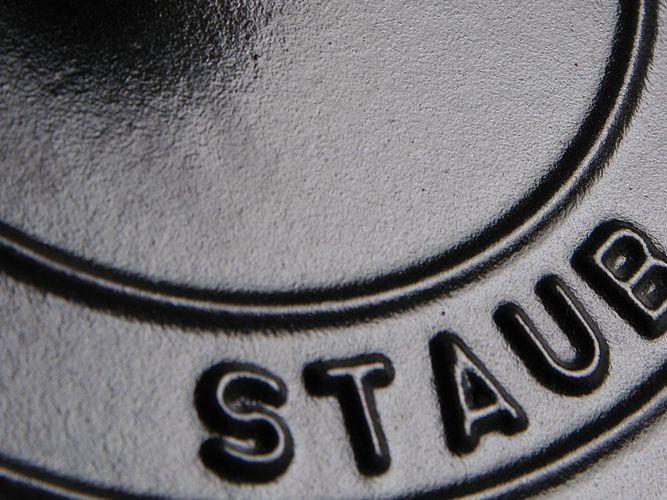 STAUB(ストウブ)のファミリーセール開催中…タジン鍋は底値?