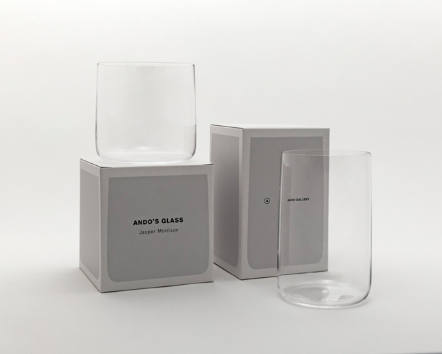 ANDOS GLASS Jasper Morrison_002
