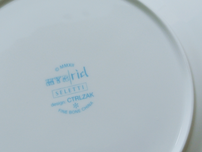 CTRLZAK-Hybrid Plates_005
