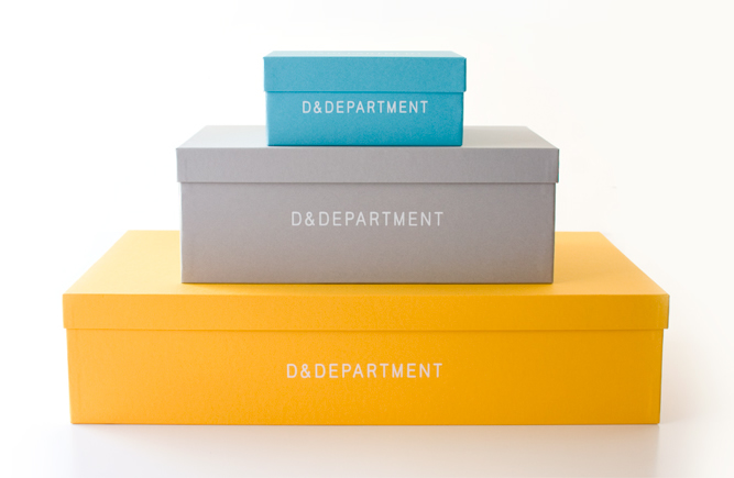 D&DEPARTMENT_box_limited