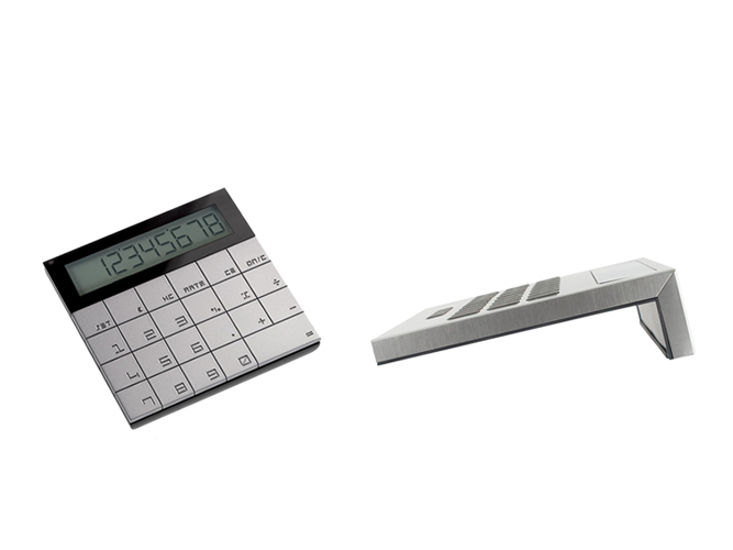 LEXON_calculators