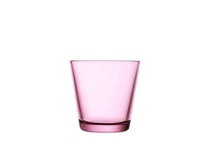 iittala(イッタラ)・カルティオの限定色ペールピンクが見つからない…こうなったら…