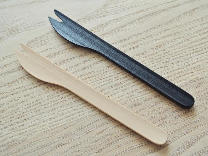 minotake-kashikiri-fork_003