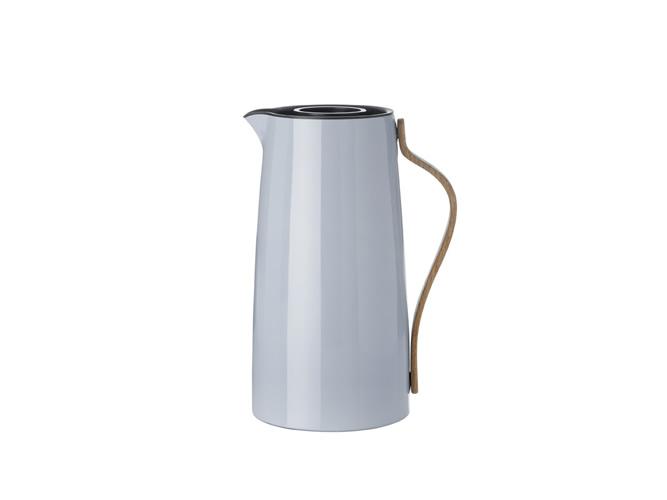 stelton Emma coffee tea vacuum jug_001_002