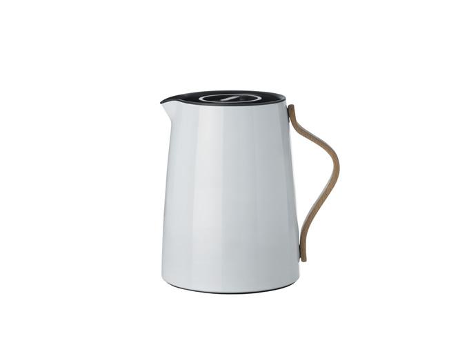 stelton Emma coffee tea vacuum jug_001_003