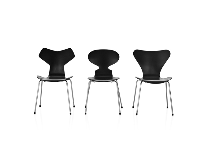 Chairs Fritz Hansen_00