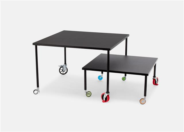 Established and SONS-SPIN TABLE_001