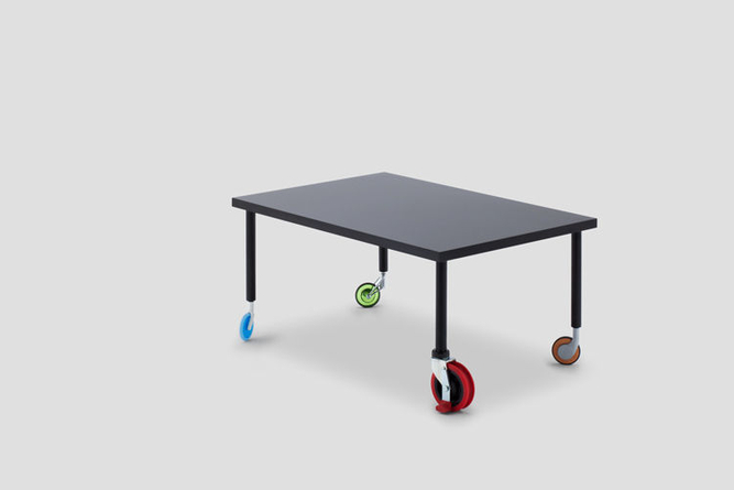 Established and SONS-SPIN TABLE_002