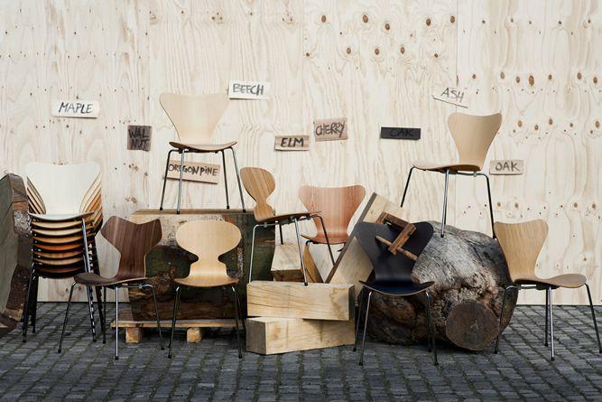 Grand Prix Chair Fritz Hansen-01